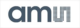 Ams Logo Jpg
